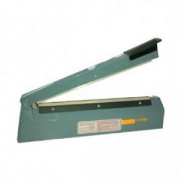 Aparat de sigilat pungi Impulse Sealer PFS 300P de la Preturi Rezonabile
