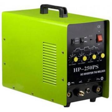 Aparat de sudare TIG Proweld HP-250 PS