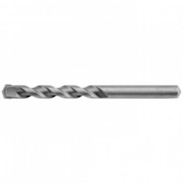 Burghiu pentru beton 12x150 mm, Yato YT-4379 de la Viva Metal Decor Srl