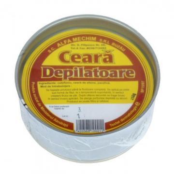Ceara clasica cu miere 250 g de la Preturi Rezonabile
