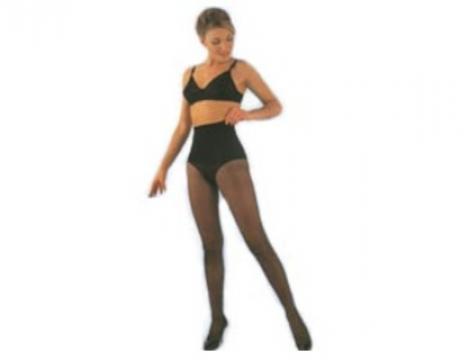Ciorapi pantalon S433 de la Donis Srl.