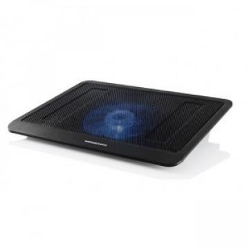 Cooler laptop N19 de la Preturi Rezonabile