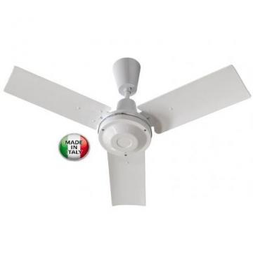 Ventilator destratificator Master E 56002 de la Tehno Center Int Srl