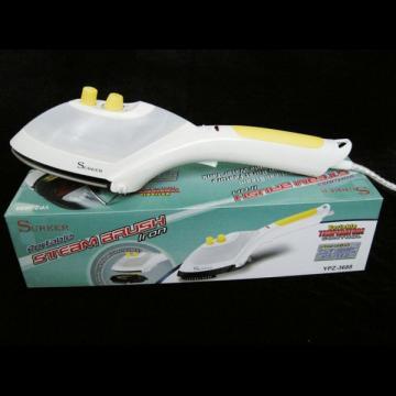 Fier de calcat vertical cu aburi Steam Brush Surker YPZ-3688 de la Www.oferteshop.ro - Cadouri Online