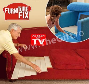Tablie pentru reinnoirea mobilei Furniture fix