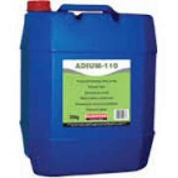 Aditiv pentru betoane Isomat Adium 110, 220 kg de la Izotech Services