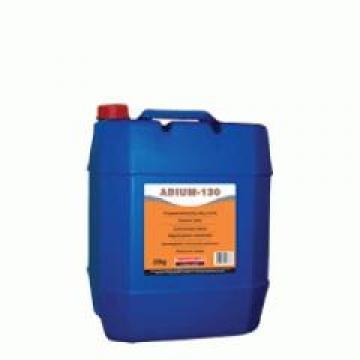 Aditiv pentru betoane Isomat Adium 130, 1000 kg de la Izotech Services