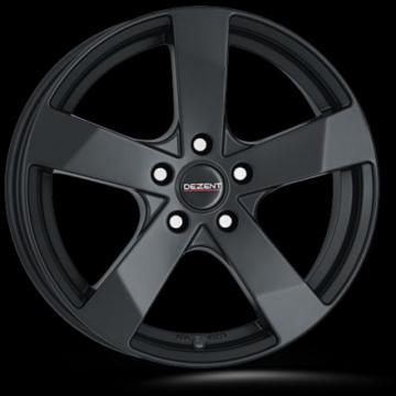 Jante aliaj R16 Audi A3, A4, A5, A6, Mercedes de la Anvelope | Jante | Vadrexim