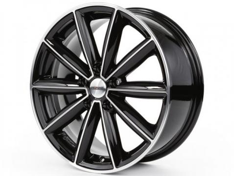 Jante aliaj R16 Ford Galaxy 1, Seat Toledo de la Anvelope | Jante | Vadrexim