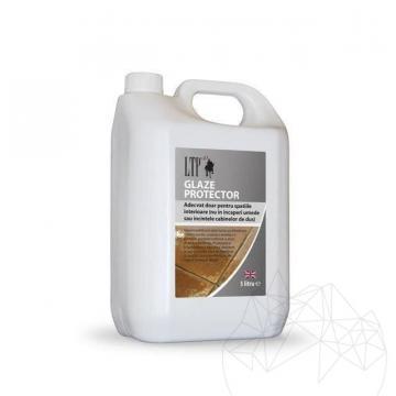 Impermeabilizant piatra LTP Glaze Protector 5L