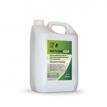 Impermeabilizant LTP Mattstone H20 5L