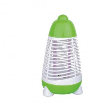Lampa anti insecte cu LED-uri