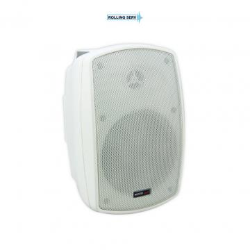 Boxe difuzor Master Audio MB-400 TW de la Sc Rolling Serv Srl