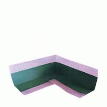 Material auxiliar pentru hidroizolatii Isomat Coltar 14 cm de la Izotech Services
