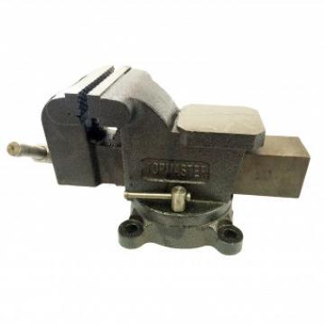 Menghina de banc rotativa 125 mm, 11 kg, Topmaster 310405 de la Viva Metal Decor Srl