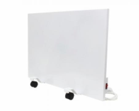 Panou infrarosu Ensa P500 de la Alt Aleco Group