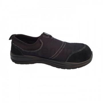 Pantofi de protectie Reactive S1P SRC