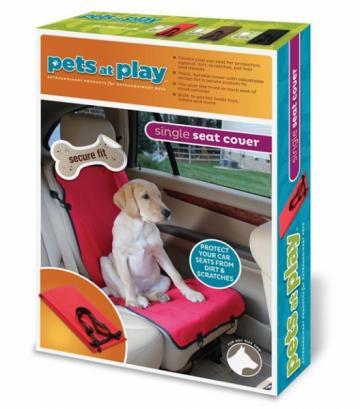Patura pentru protectie animale Pets at Play de la Www.oferteshop.ro - Cadouri Online