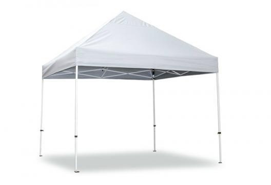 Pavilion pliabil 3x3 m de la Preturi Rezonabile