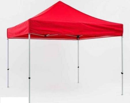 Pavilion pliabil 3x4.5 m de la Preturi Rezonabile
