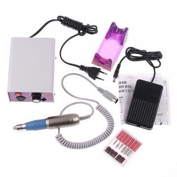 Pila electrica MM25000 de la Preturi Rezonabile