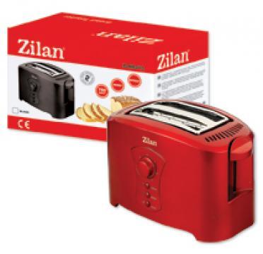 Prajitor de paine Zilan ZLN 8310