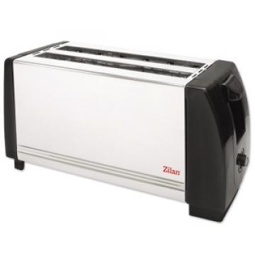 Prajitor de paine Zilan ZLN8440 pentru 4 felii