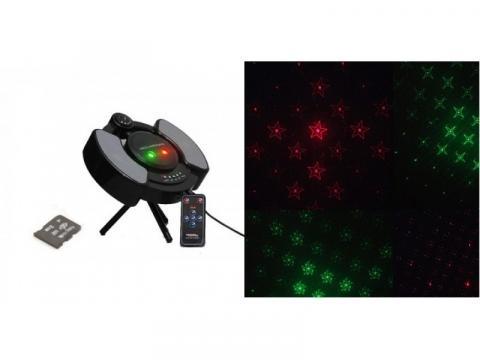 Proiector cu laser TF-003