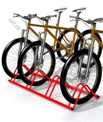 Rastel stradal biciclete 1255 de la Rolix Impex Series Srl