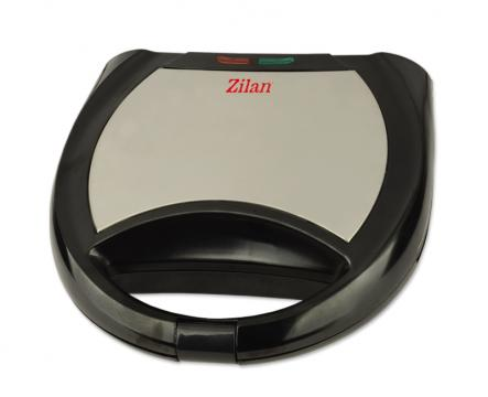 Sandwich maker Zilan 8136