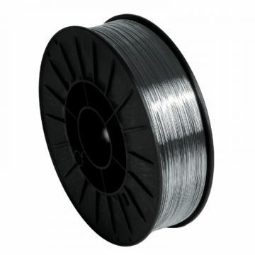 Sarma sudura aluminiu ALSI5 GYS, 1.2 rola, 2.0 kg de la It Republic Srl