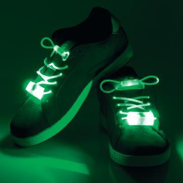 Sireturi luminoase cu led de la Plasma Trade Srl (happymax.ro)