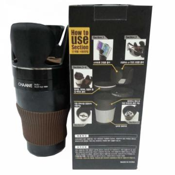 Suport auto 5in1 multifunctional Chaane Cup