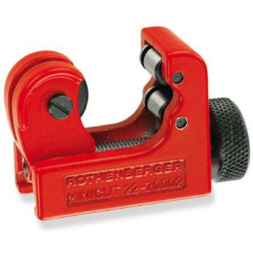 Taietor teava Minicut I Pro Rothenberger 70401 de la Tehno Center Int Srl