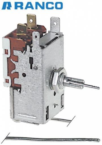 Termostat Ranco K60 L2112