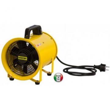 Ventilator industrial BLM6800 Master de la Tehno Center Int Srl