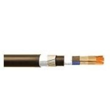 Cabluri rezistente la foc de la Sc Rolec Electric Industry Srl