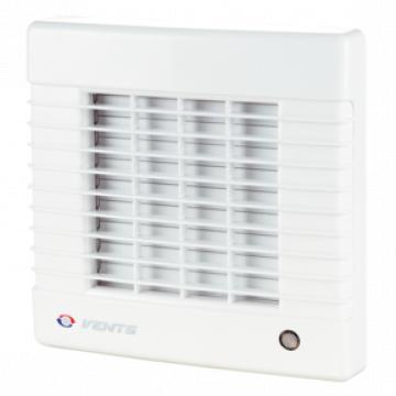 Ventilator de baie 150 MAVTH