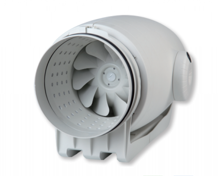 Ventilator In-line 200 TD-1000/200 Silent
