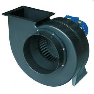 Ventilator centrifugal CMPT/4-42 II2GEEXDIIBT4