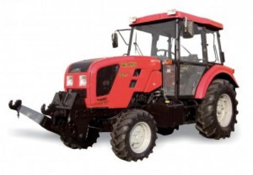 Tractor Belarus 921.3 de la Tractor-MTZ Srl