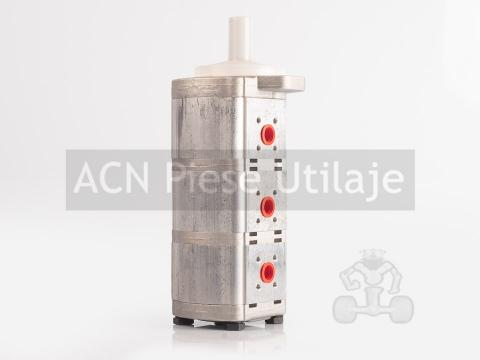 Pompa hidraulica pentru combina John Deere 2058 de la ACN Piese Utilaje