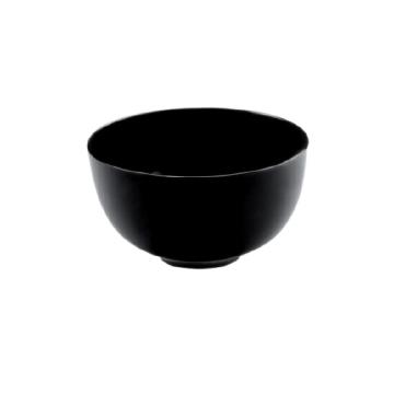 Cupa desert 150cc neagra 144 buc/bax de la Cristian Food Industry Srl.