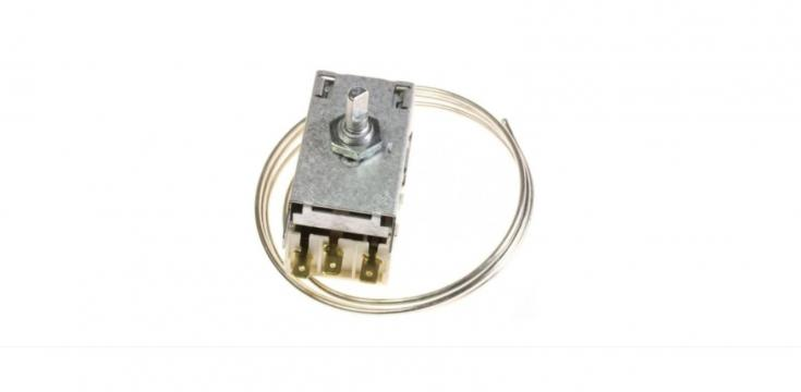 Termostat frigider K59L2683 de la Ady Complex Electronic Srl