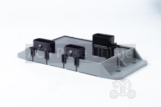 Calculator ACS pentru miniincarcator Bobcat 763 de la ACN Piese Utilaje