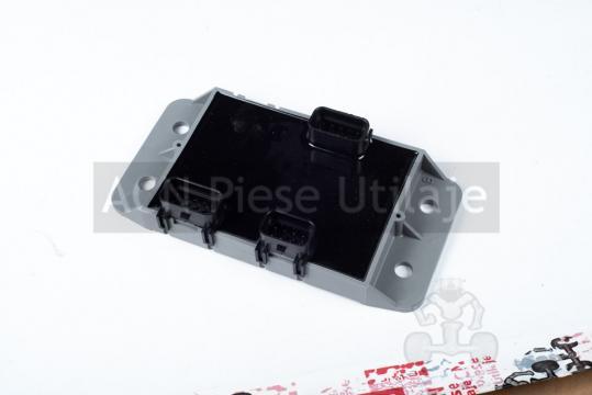 Calculator ACS pentru miniincarcator Bobcat 773 de la ACN Piese Utilaje