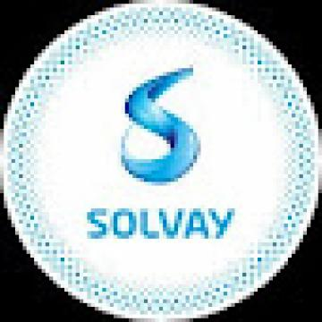 Cauciuc siliconic bicomponent Bluesil RTV 3515 de la Solvay Bucharest Srl