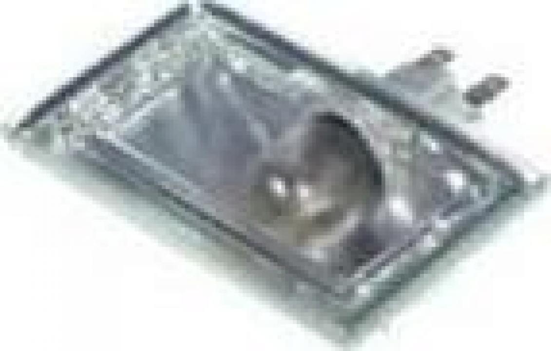 Lampa pentru cuptor 55X100mm, soclu E14, 230V, 25W