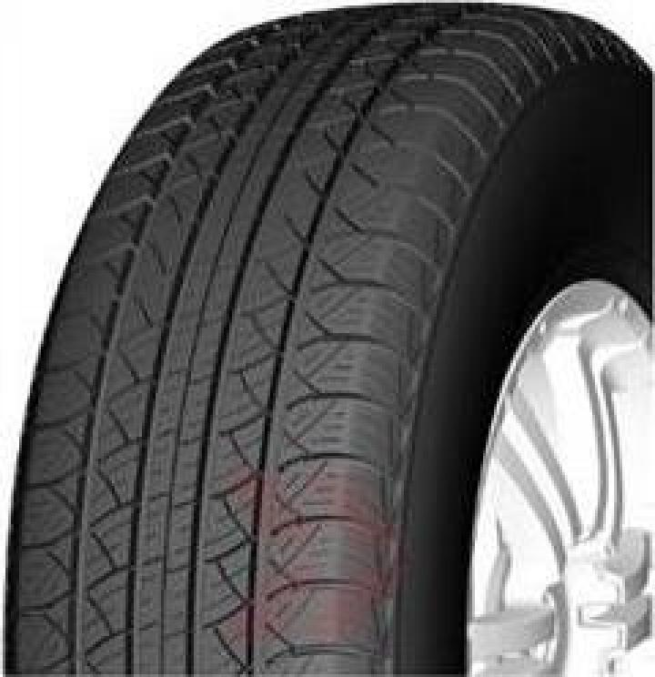Anvelope vara WindForce 235/55 R18 Performax