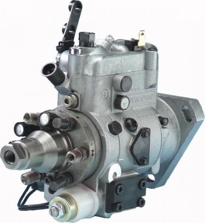 Pompa de injectie Stanadyne mecanica DB4629-5808